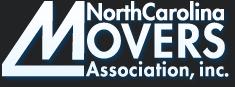 ncma_logo