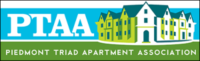 Piedmont Triad Apartment Association