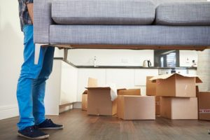in-house-moving-services