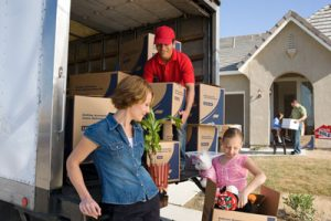 moving-labor-services