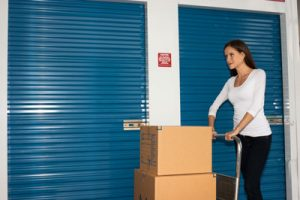 moving-storage-services