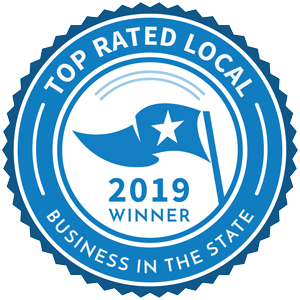 Top Rated Local 2019